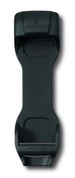 Чехол VICTORINOX для ножа 155х30 мм для мультитула пластик черный подар.коробка