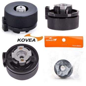 Переходник KOVEA Adapter KA-9504 в интернет магазине Rybaki.ru