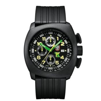 Наручные часы LUMINOX Tony Kanaan 1100 A.1101