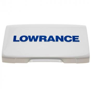 Крышка защитная LOWRANCE Elite-7 Sun Cover