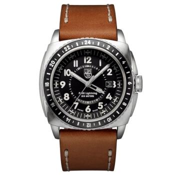 Наручные часы LUMINOX P-38 Lightning XA.9427 в интернет магазине Rybaki.ru