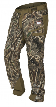 Брюки BANDED Midweight Technical Hunting Pants цвет MAX5 в интернет магазине Rybaki.ru