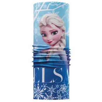 Бандана BUFF Original Frozen Elsa