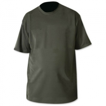 ФУТБОЛКА DAIWA INFINITY HOW FAR SHIRT в интернет магазине Rybaki.ru