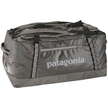 Сумка PATAGONIA Black Hole Duffel Bag 120 л цв. HEXG