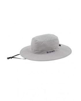 Шляпа SIMMS Solar Sombrero цв. Boulder в интернет магазине Rybaki.ru