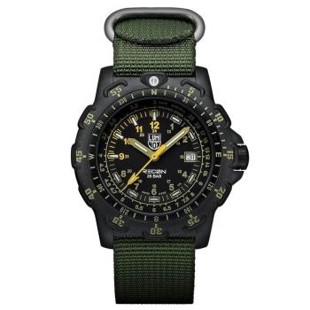 Наручные часы LUMINOX Recon A.8825.KM в интернет магазине Rybaki.ru