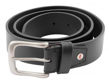 Ремень SIMMS Gallatin Belt цв. Black р. L/XL