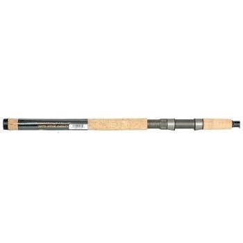 Удилище спиннинговое LAMIGLAS Titanium 289 см тест 7 - 18 гр. в интернет магазине Rybaki.ru