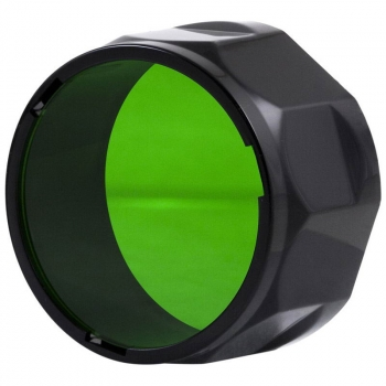 Фильтр FENIX Fenix AOF-L цв. Зеленый