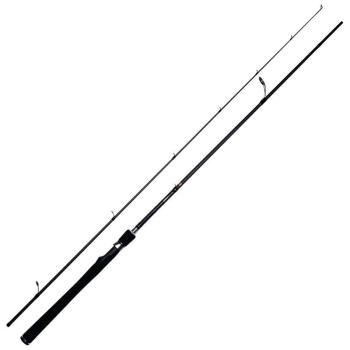 Удилище спиннинговое FAVORITE Variant VRN-662ML тест 4 - 16 гр.
