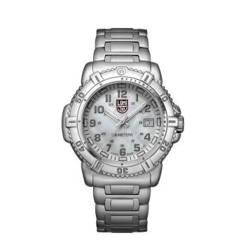Наручные часы LUMINOX LADY TIME DATE A.7258