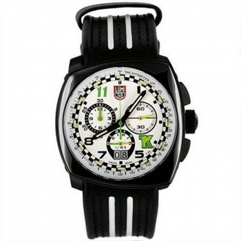 Наручные часы LUMINOX Tony Kanaan A.1146