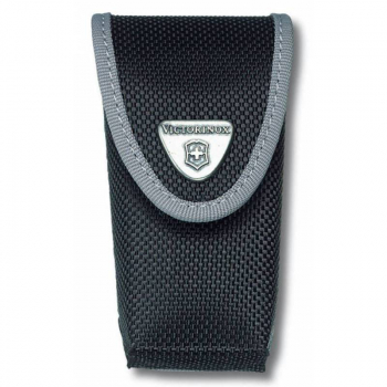Чехол VICTORINOX для ножа 85 и 91 мм нейлон петля черный без упаковки