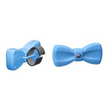 Фонарь SWISS TECH Pet Collar Light для ошейника в интернет магазине Rybaki.ru