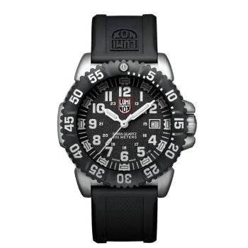 Наручные часы LUMINOX EVO SEAL A.3151