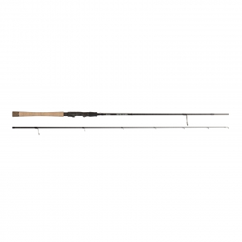 Удилище спиннинговое OKUMA Epixor 3 м тест 10 - 40 г