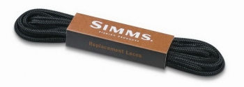 Шнурки SIMMS Replacement Laces в интернет магазине Rybaki.ru