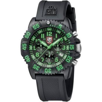 Наручные часы LUMINOX EVO SEAL CHRONO A.3097