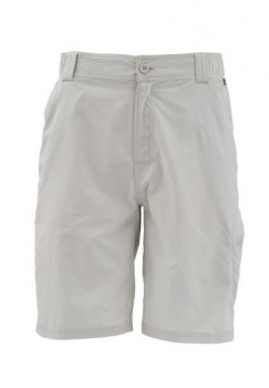 Шорты SIMMS Superlight Short цвет Oyster