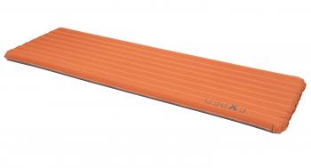 Коврик надувной EXPED SynMat XP7 -17 °C р. LW с синтетическим наполнителем