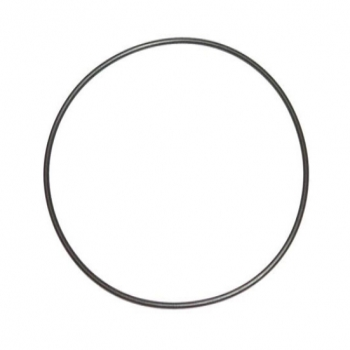 Кольцо уплотнительное MINN KOTA 701-081