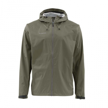 Куртка SIMMS Waypoints Jacket цвет Olive