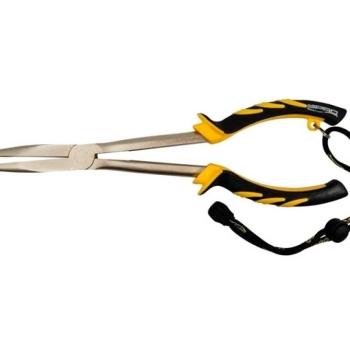 Инструмент SPRO Extra Long Nose Pliers 28 см