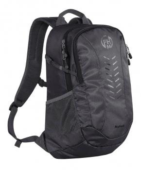 Рюкзак FHM Motion 25 цв. Серый р. 31 х 17 х 50 см