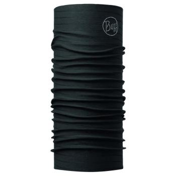 Бандана BUFF Original Black Chic Stripes