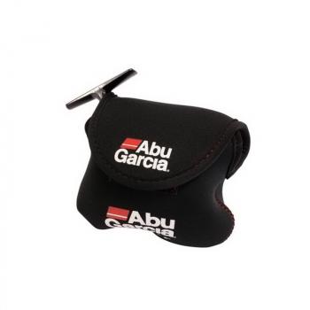 Чехол для спиннинговых катушек  ABU GARCIA Neoprene Case SpinMed в интернет магазине Rybaki.ru