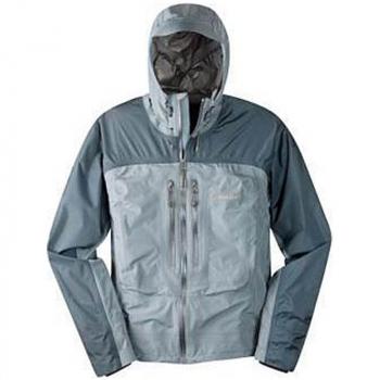 Куртка CLOUDVEIL Crystal Creek Jacket Abyss