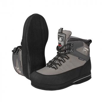Ботинки FINNTRAIL New Stalker 5193_N