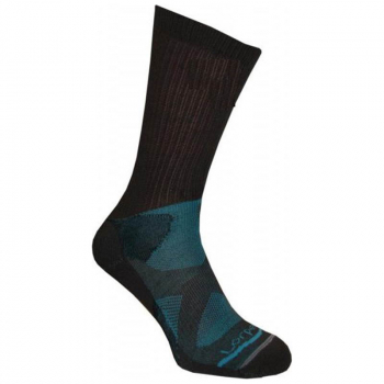 Носки LORPEN Hiking Coolmax цвет АНТРАЦИТОВЫЙ