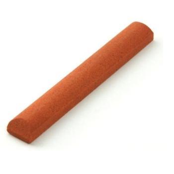 Точильный камень VICTORINOX Sharpening Stone 84 мм без упаковки