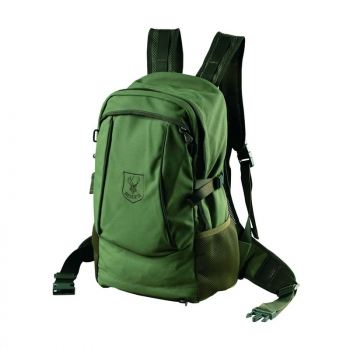 Рюкзак RISERVA R1489