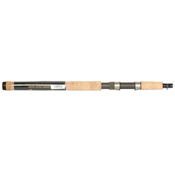 Удилище спиннинговое LAMIGLAS XMG50 251 см тест 8 - 17 гр.