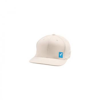 Кепка SIMMS Flexfit Twill Snapback Cap цв. Cork