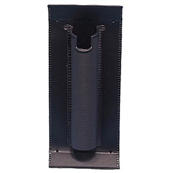 Держак TAKA Rod Stand T-96 Single для одного удилища на ящик цв. Черный в интернет магазине Rybaki.ru