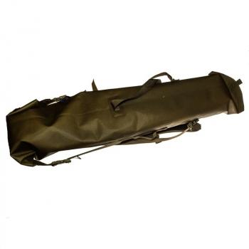 Гермочехол WATERSHED Highland Rifle Backpack цв. coyote в интернет магазине Rybaki.ru