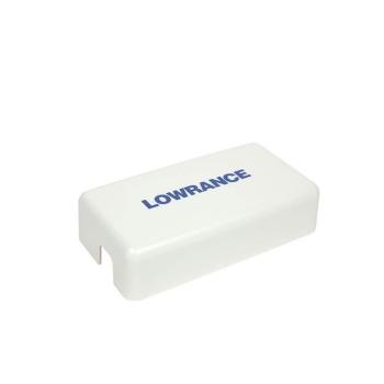 Крышка защитная LOWRANCE Link-8 Sun Cover