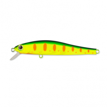 Воблер ZIP BAITS Rigge S-Line 70S код цв. 313R