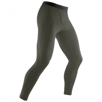 Кальсоны ICEBREAKER Everyday Legging Wfly 200 цвет Cargo