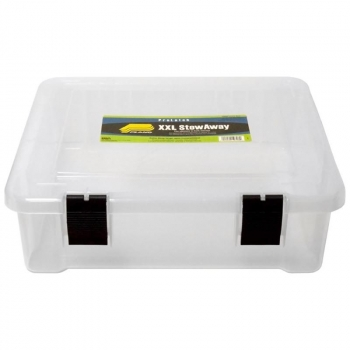 Коробка PLANO 7080-01 для хранения принадлежностей и инструмента в интернет магазине Rybaki.ru