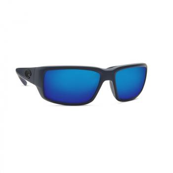 Очки поляризационные COSTA DEL MAR Fantail 580G р. M цв. Midnight Blue цв. ст. Blue Mirror