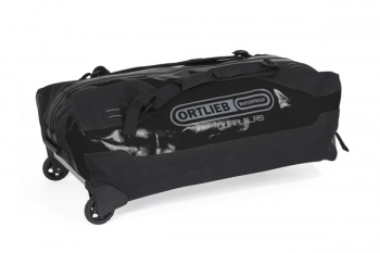 Сумка ORTLIEB Duffle RS 110 л цв. черный