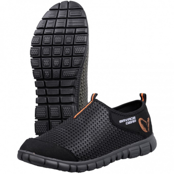 Кроссовки SAVAGE GEAR CoolFit Shoes