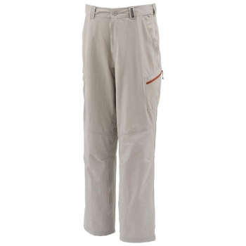 Брюки SIMMS Guide Pant цвет River Rock