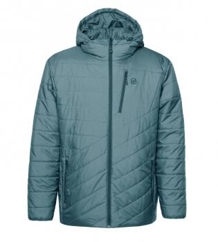 Куртка FHM Innova цвет Мятный в интернет магазине Rybaki.ru