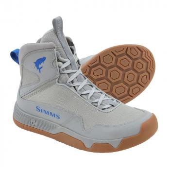 Ботинки SIMMS Flats Sneaker 2.0 цвет Boulder